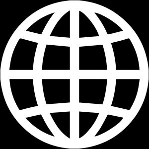 Internet-Globe-Communication-512